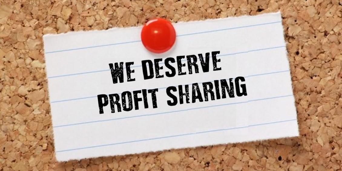 profitsharing